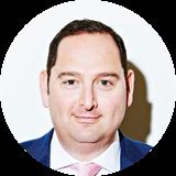 Dave Heilbron - Senior Partner